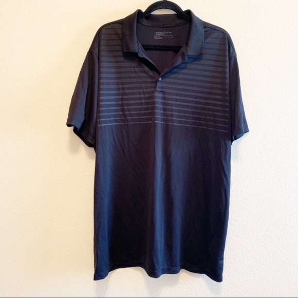 Nike Other - Nike Golf Men's Polo Size XXL